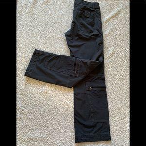 Kuhl Outdoor Hiking Pants